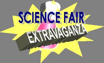 Science Fair Extravaganza - Science Exhibition PNG