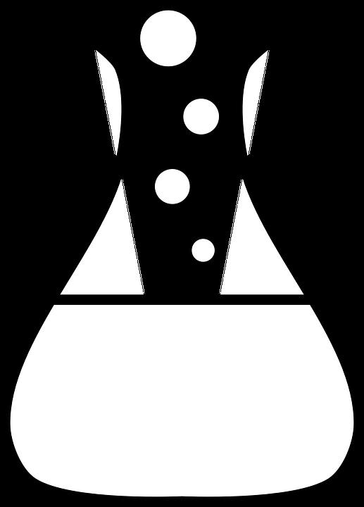 flask liquid laboratory scien