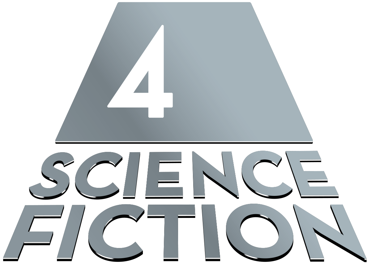 Science Fiction PNG - 25928