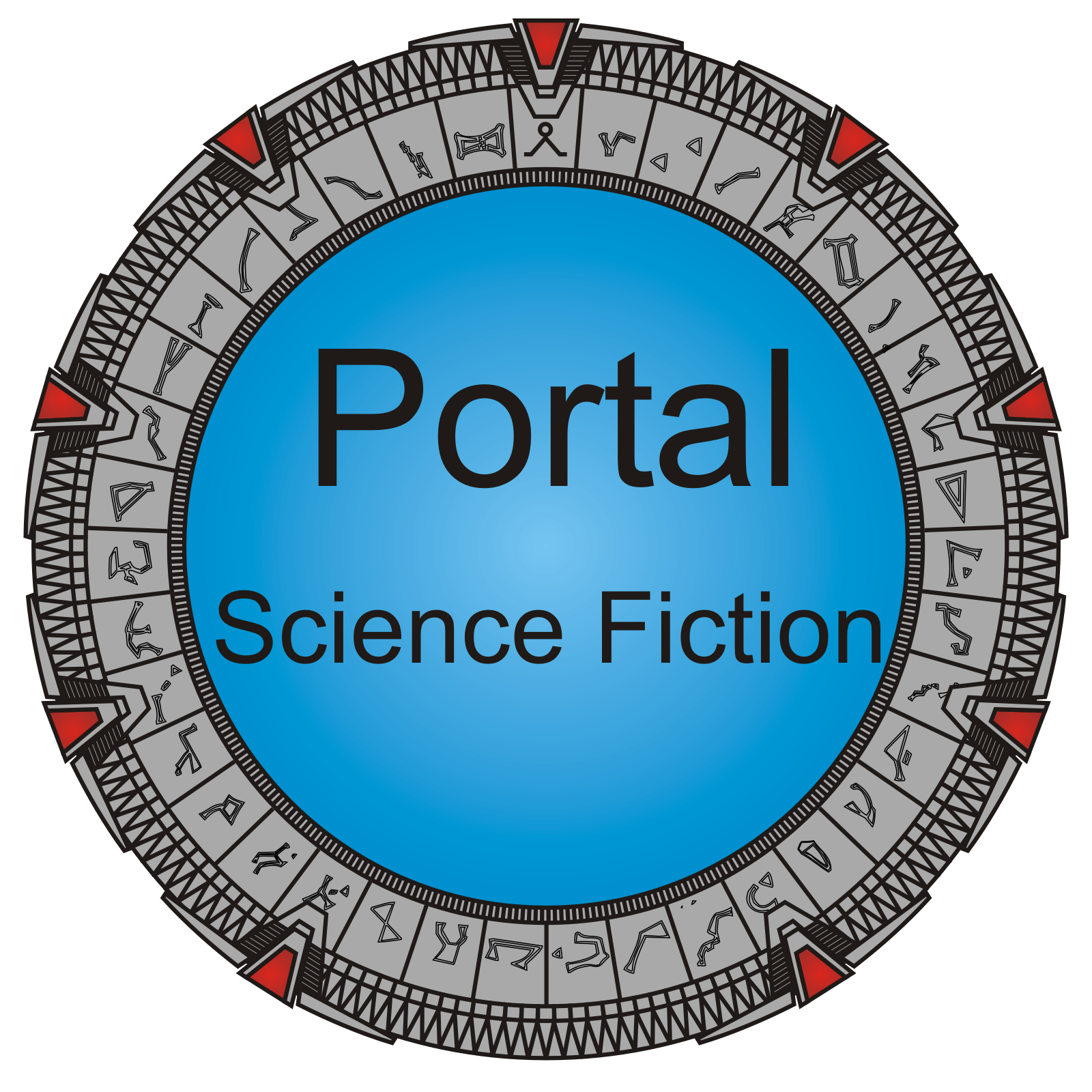 File:Portal Science Fiction.png - Science Fiction PNG