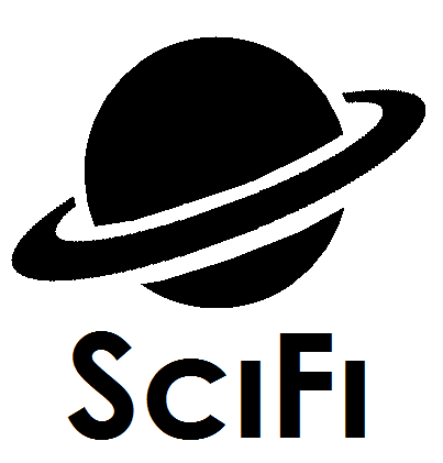 Science Fiction PNG - 25919