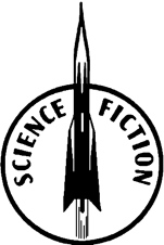 Science Fiction PNG - 25926