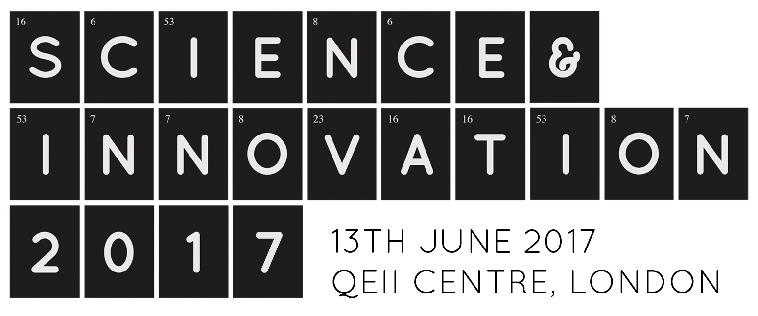 Science Innovation PNG - 69940