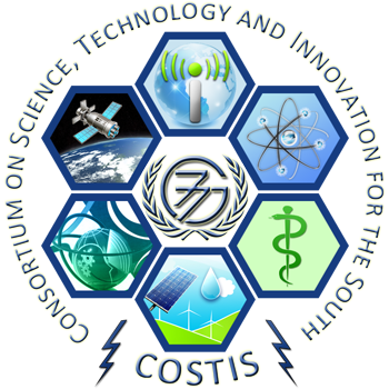 Science Innovation PNG - 69927