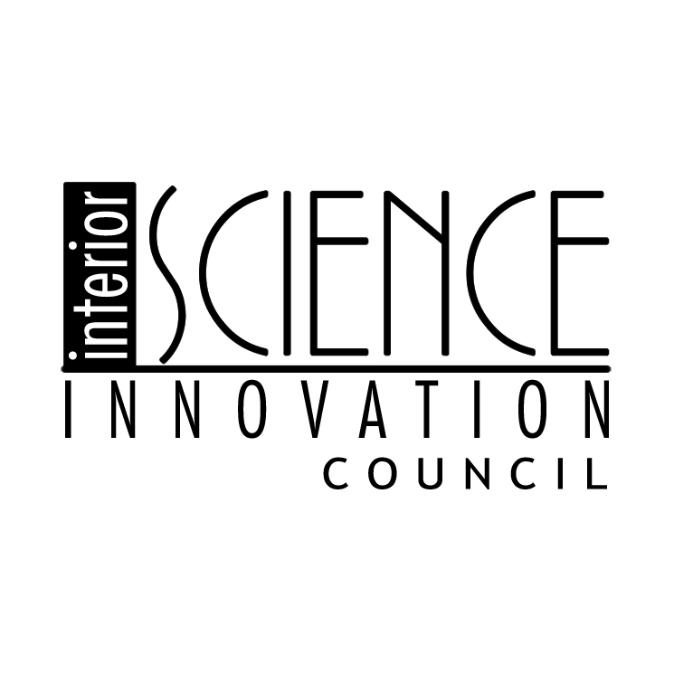 Interior science innovation council free vector - Science Innovation PNG