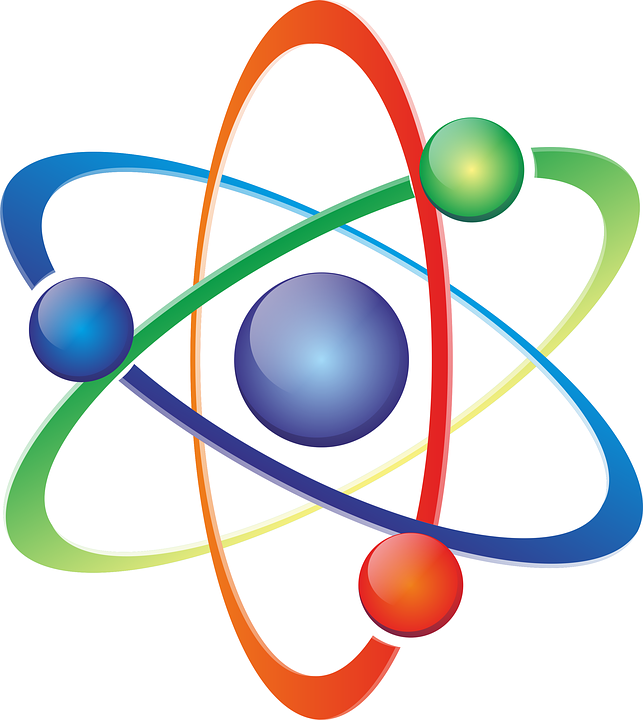 Science PNG HD - 138710