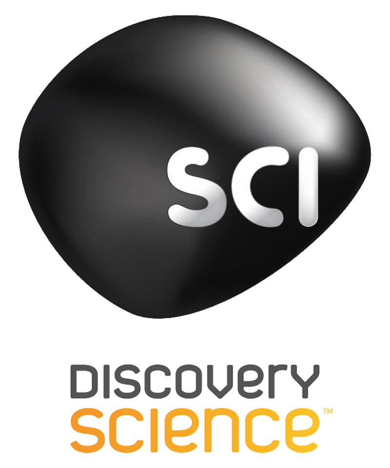 Science PNG HD - 138707