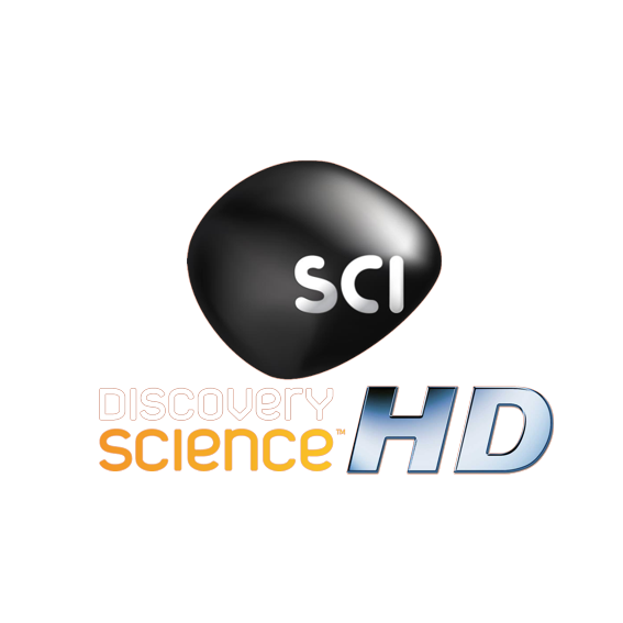 Science PNG HD - 138712