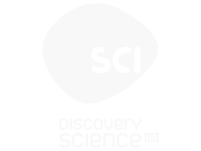 Science PNG HD - 138716