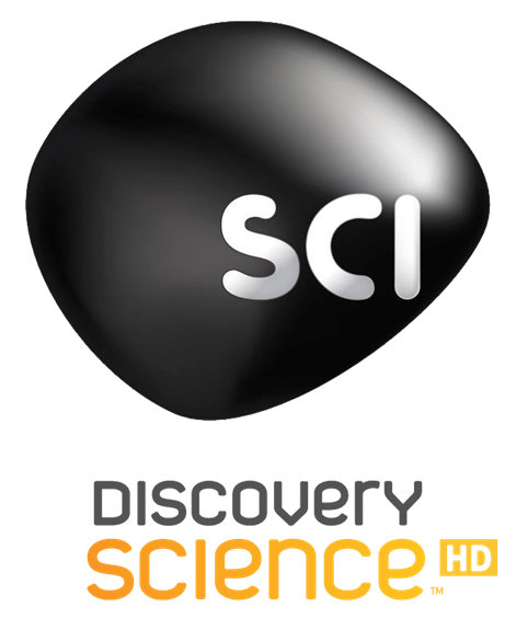 Science PNG HD - 138700