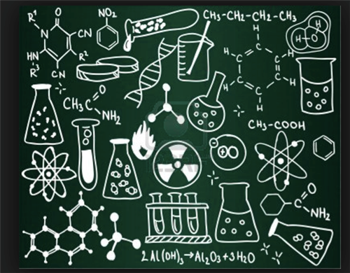 Science PNG HD - 138714