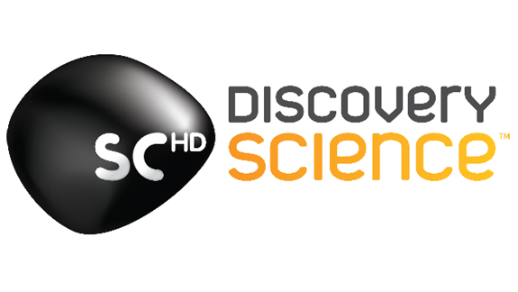 Science PNG HD - 138701