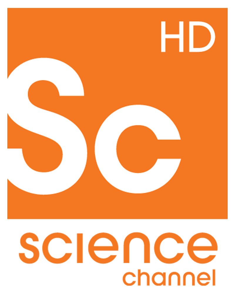 Science PNG HD - 138699