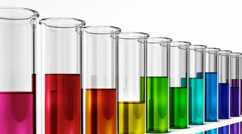 Science Test Tubes PNG - 81526