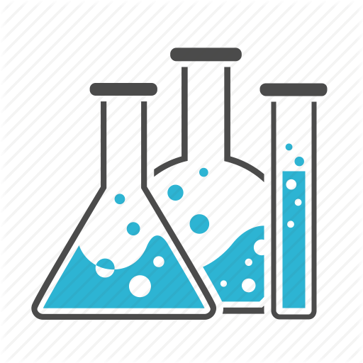 Science Test Tubes PNG - 81522