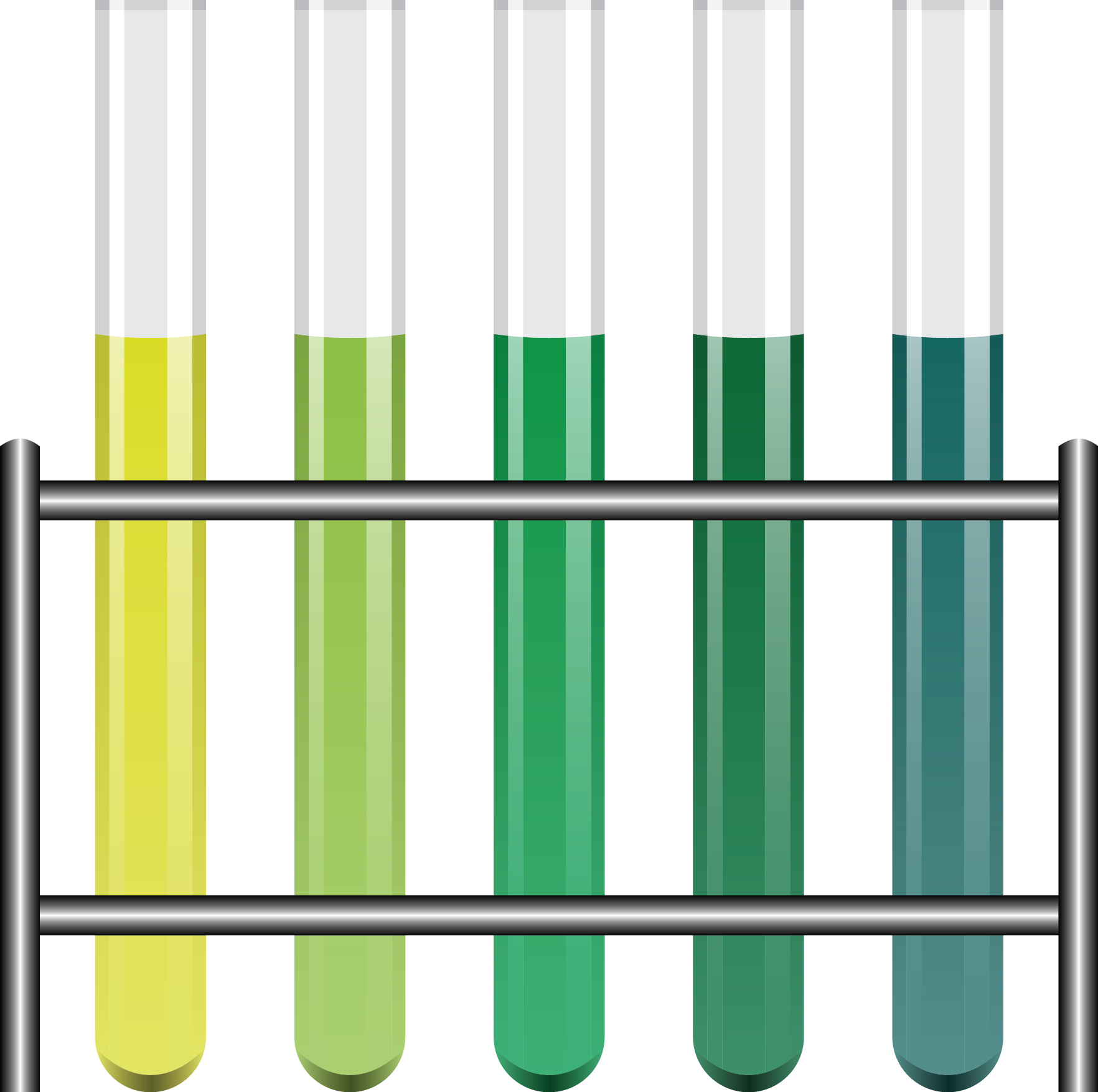 Science Test Tubes PNG - 81527
