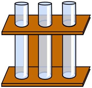 Download Pngtransparent PlusPng.com  - Science Test Tubes PNG
