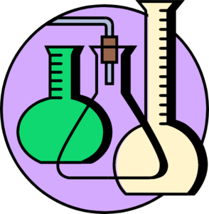Science Test Tubes PNG - 81524