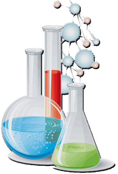 Test Tube Images - Yahoo Image Search Results - Science Test Tubes PNG