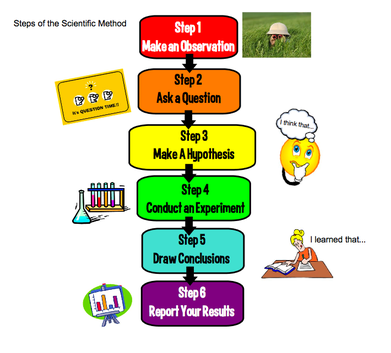 Unit 2 - Scientific Inquiry Process What are the steps of the Scientific  Inquiry Process? What are the different types of variables used in the  Scientific PlusPng.com  - Science Variable PNG