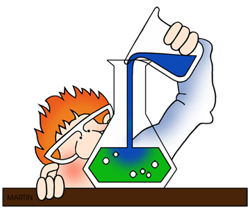 Variables Clipart - Science Variable PNG