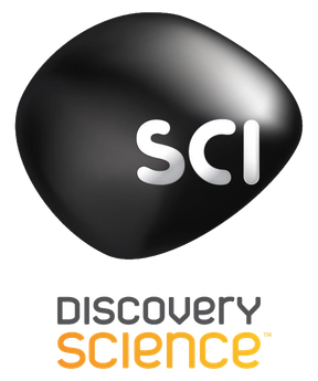 Scientist HD PNG-PlusPNG.com-288 - Scientist HD PNG
