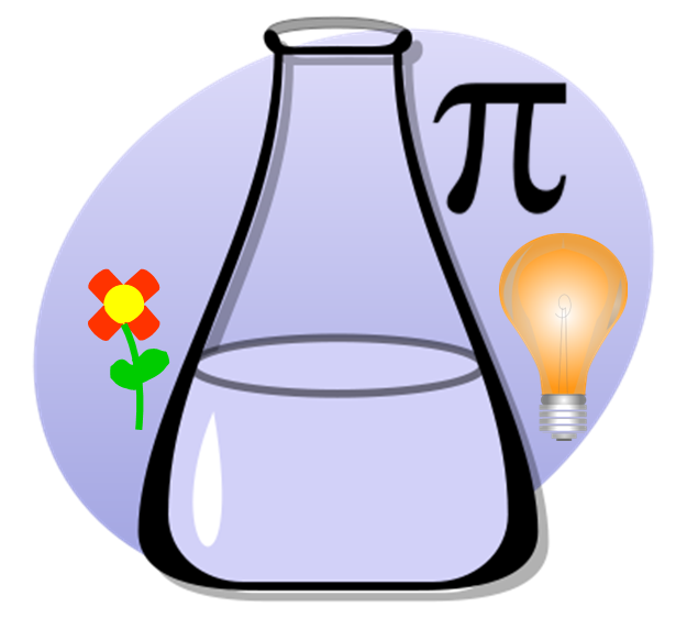 File:P Science.png - Scientist HD PNG
