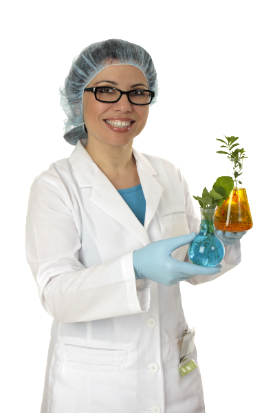 get more info - Scientist HD PNG