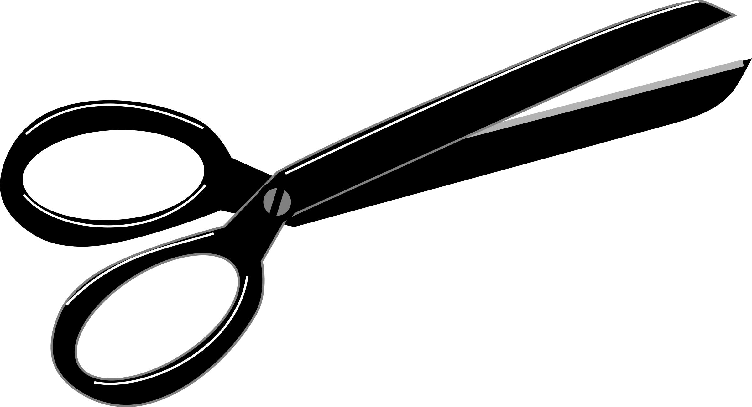 PNG File Name: Scissors PlusPng.com  - Scissor PNG