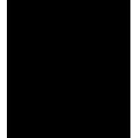 Scissor PNG - 14493