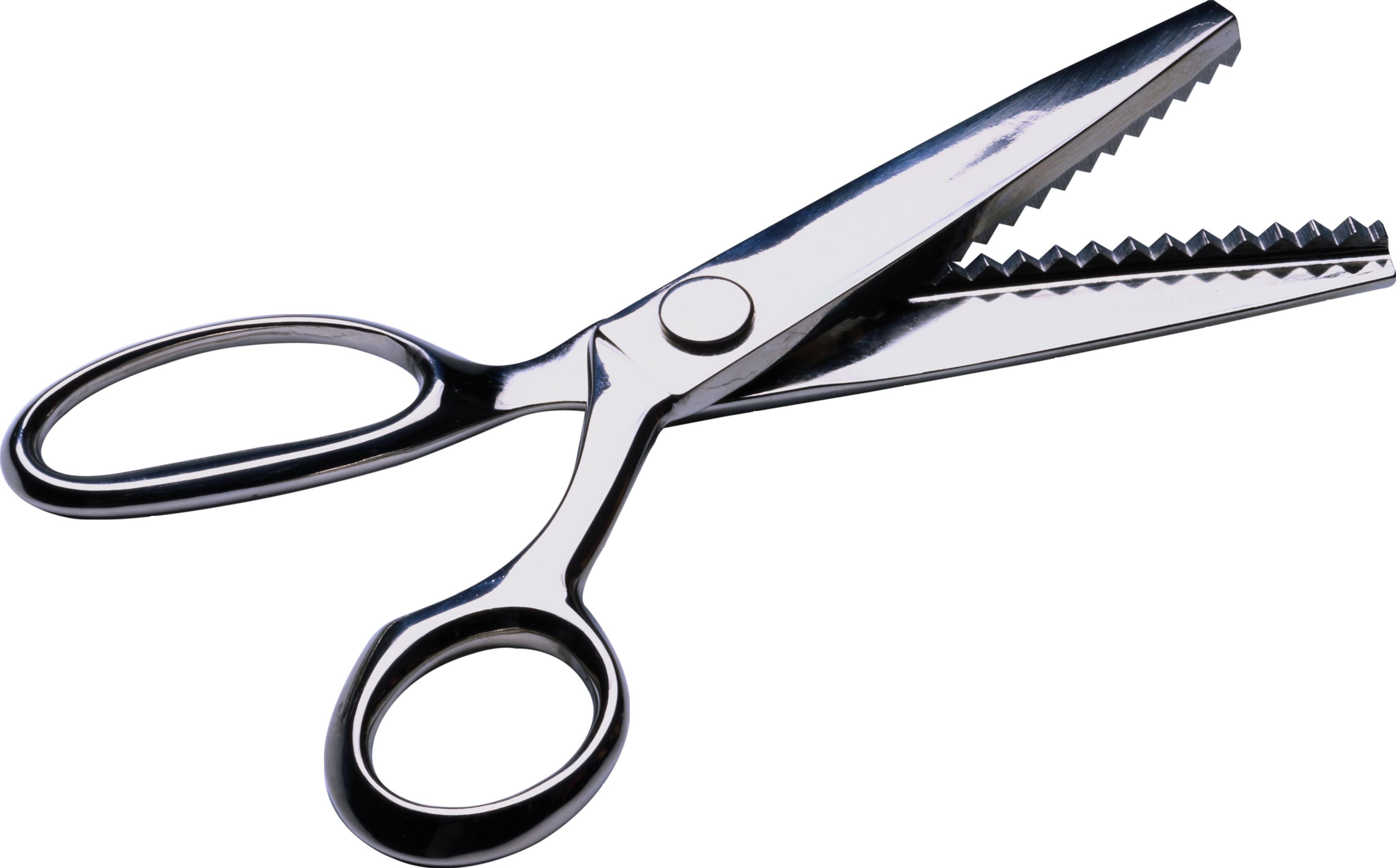 Scissor PNG - 14481