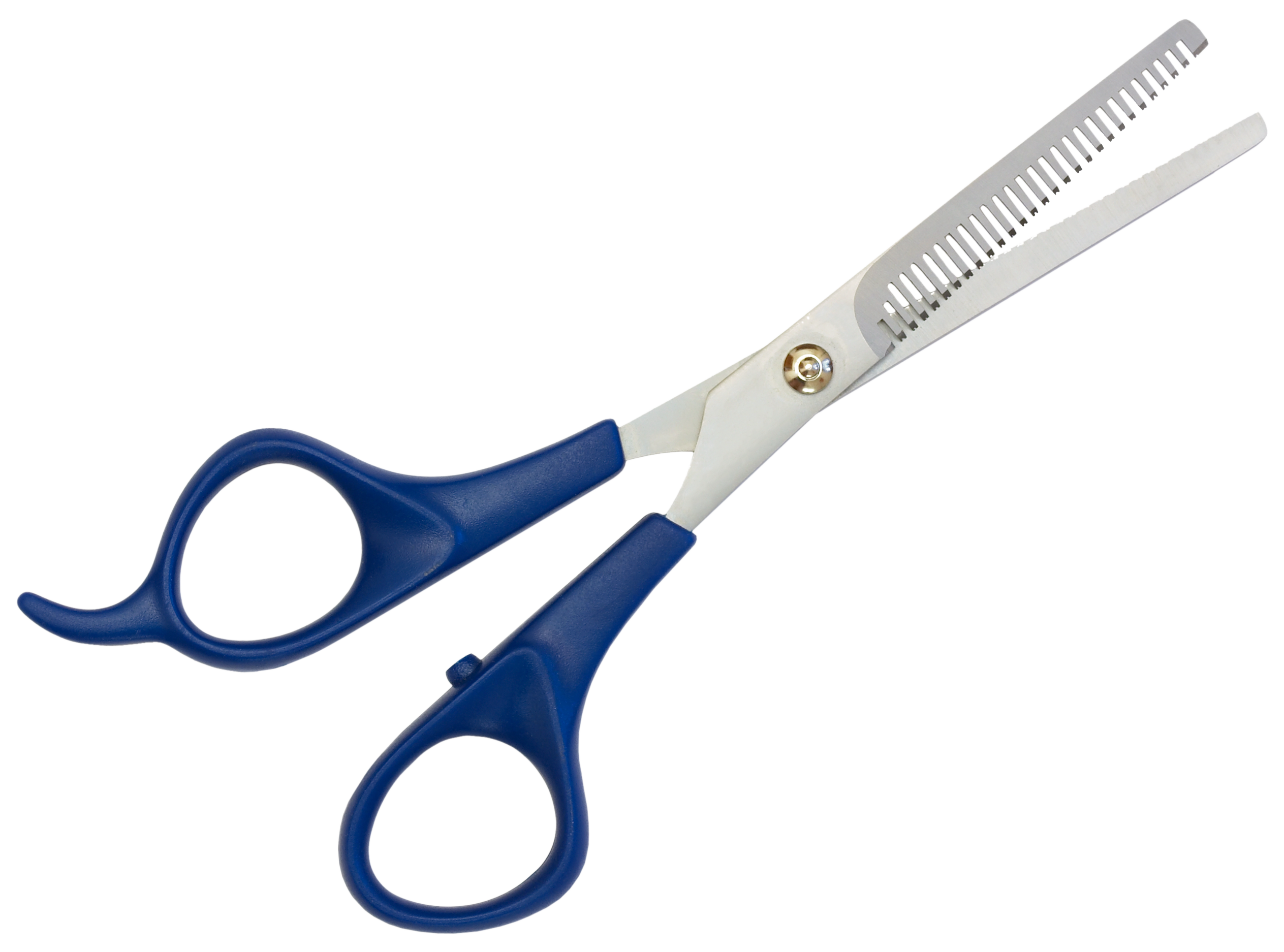 File:Thinning scissors.png - Scissors HD PNG