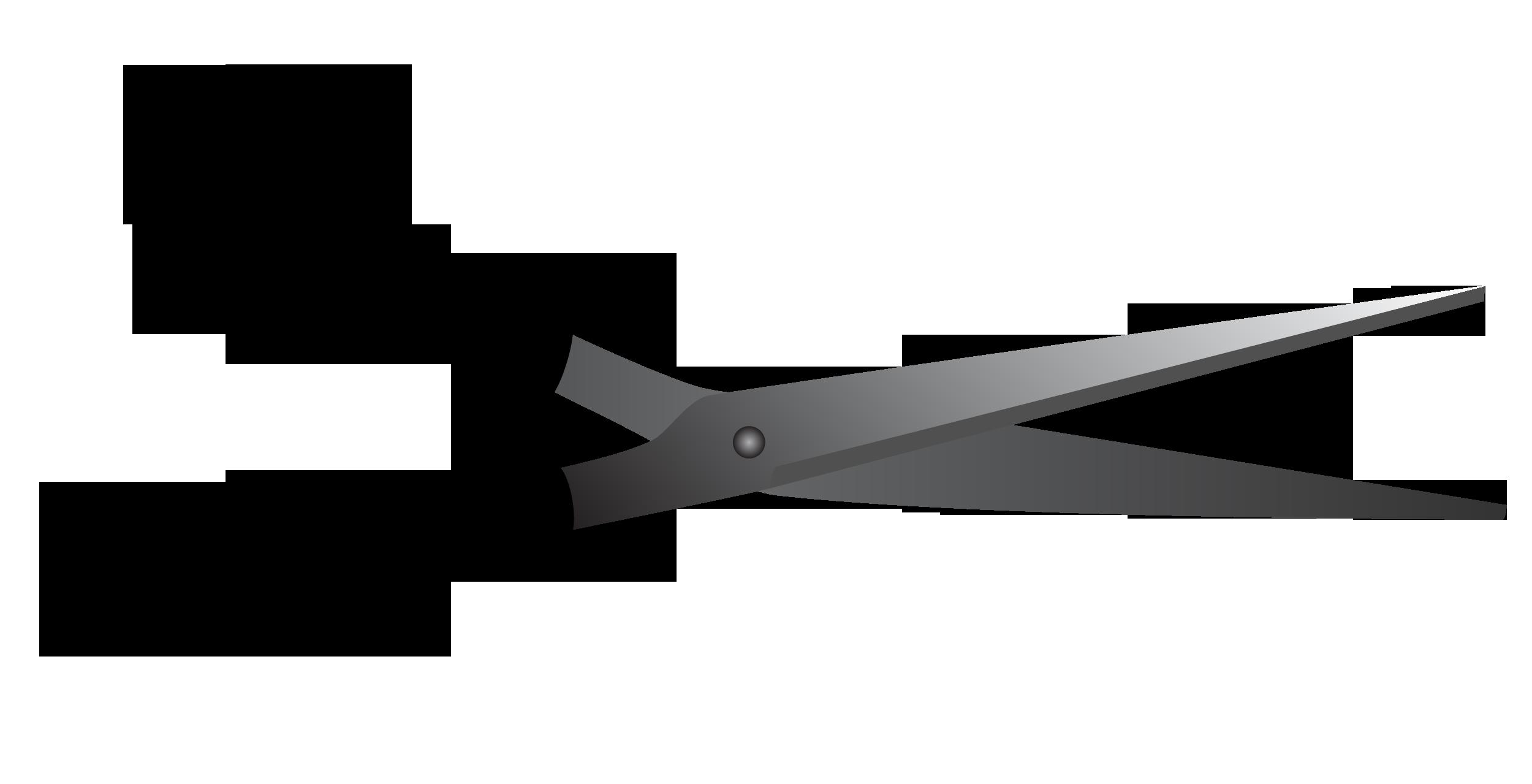 Scissors PNG File - Scissors HD PNG