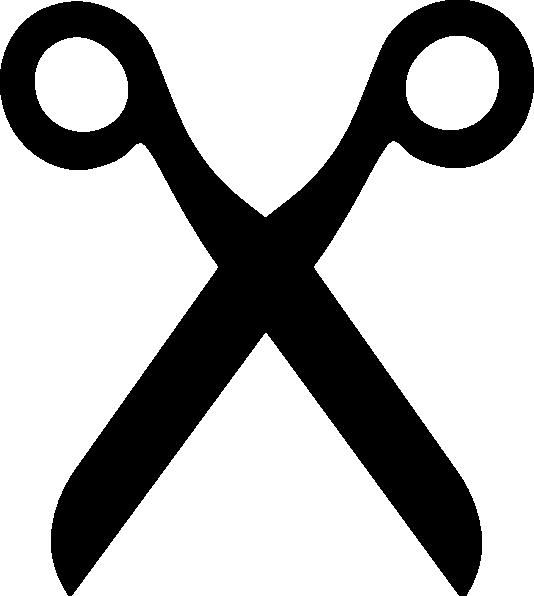 Scissors PNG - 16976
