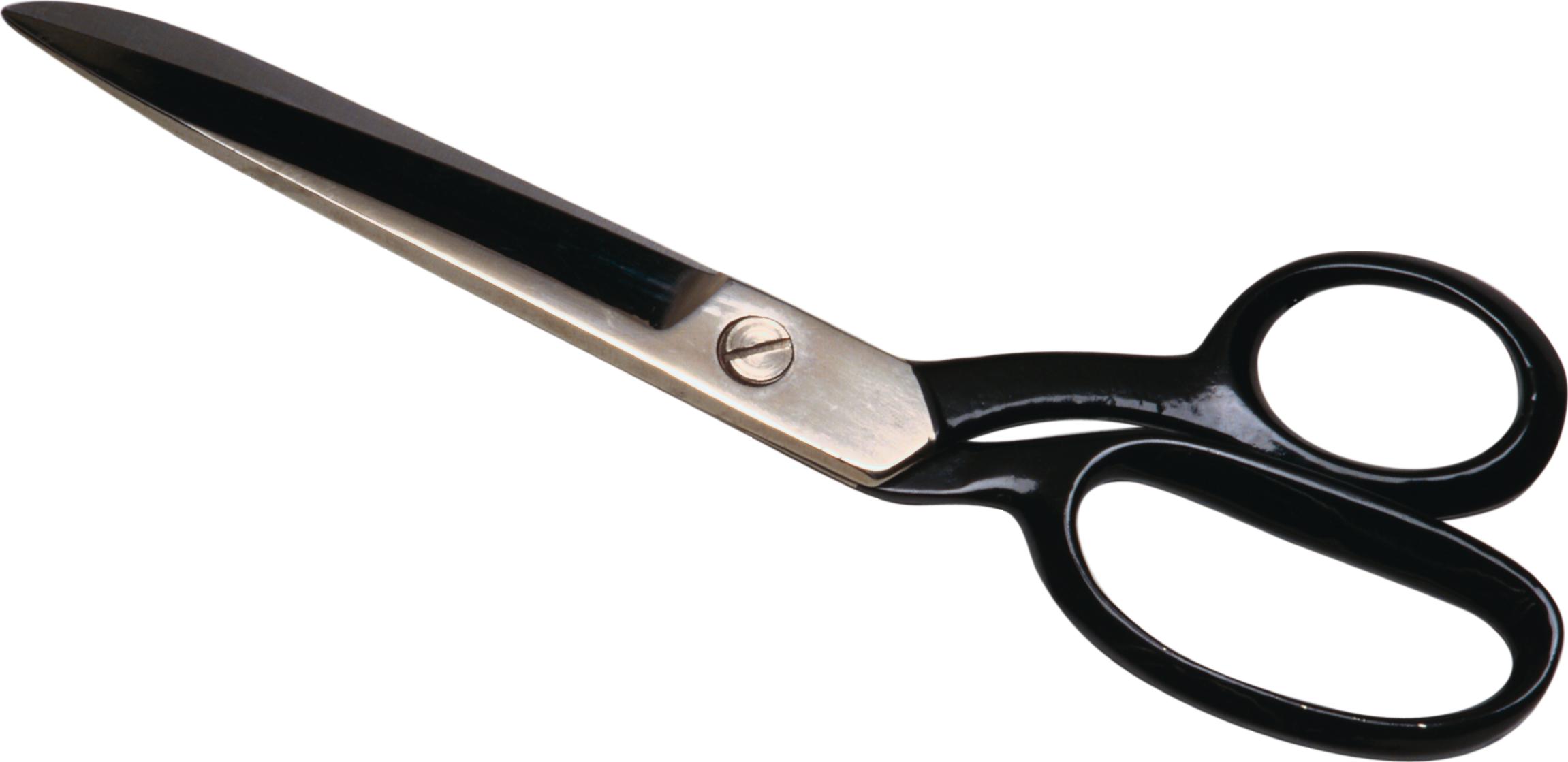 Scissors PNG - 16965