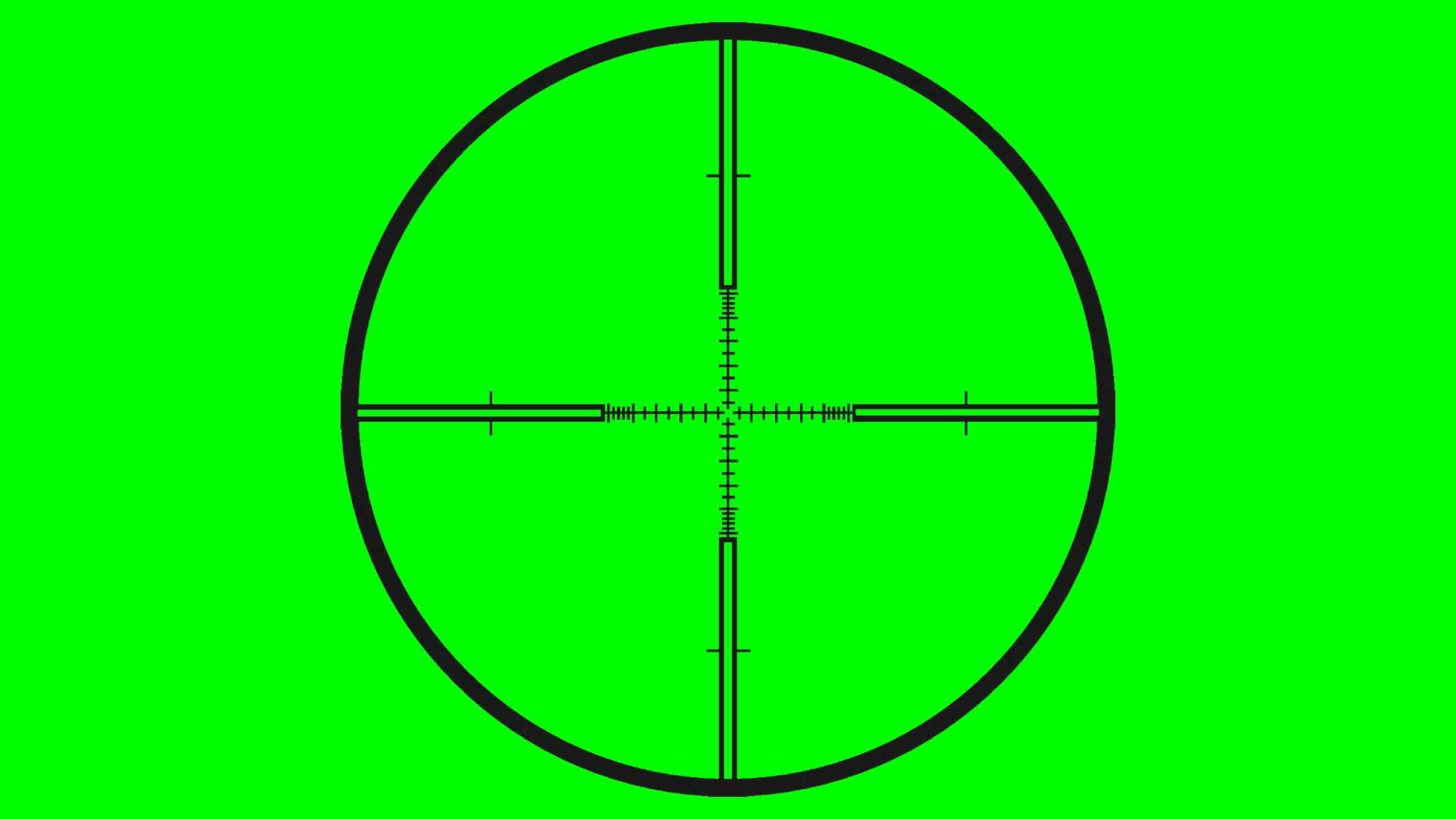 Scope HD PNG-PlusPNG.com-1920 - Scope HD PNG