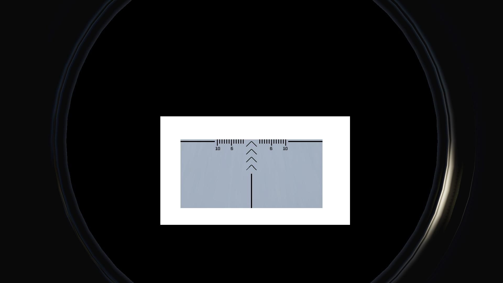 Scope HD PNG - 95737
