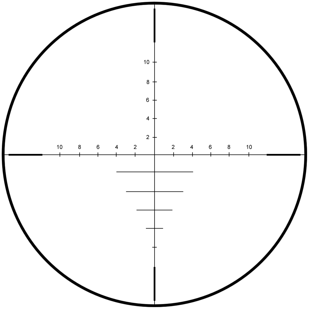 Scope HD PNG - 95730