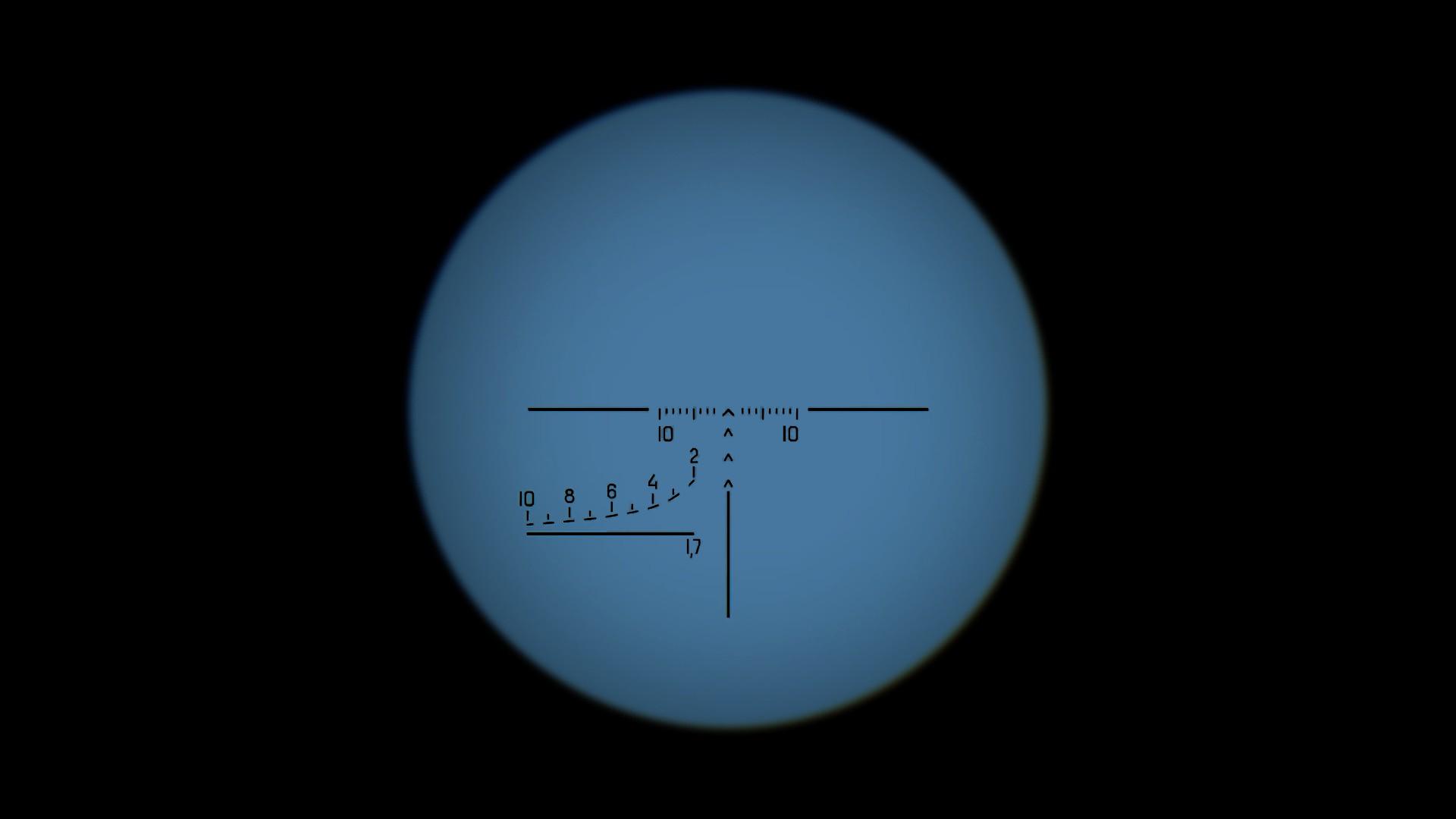 Scope HD PNG - 95731