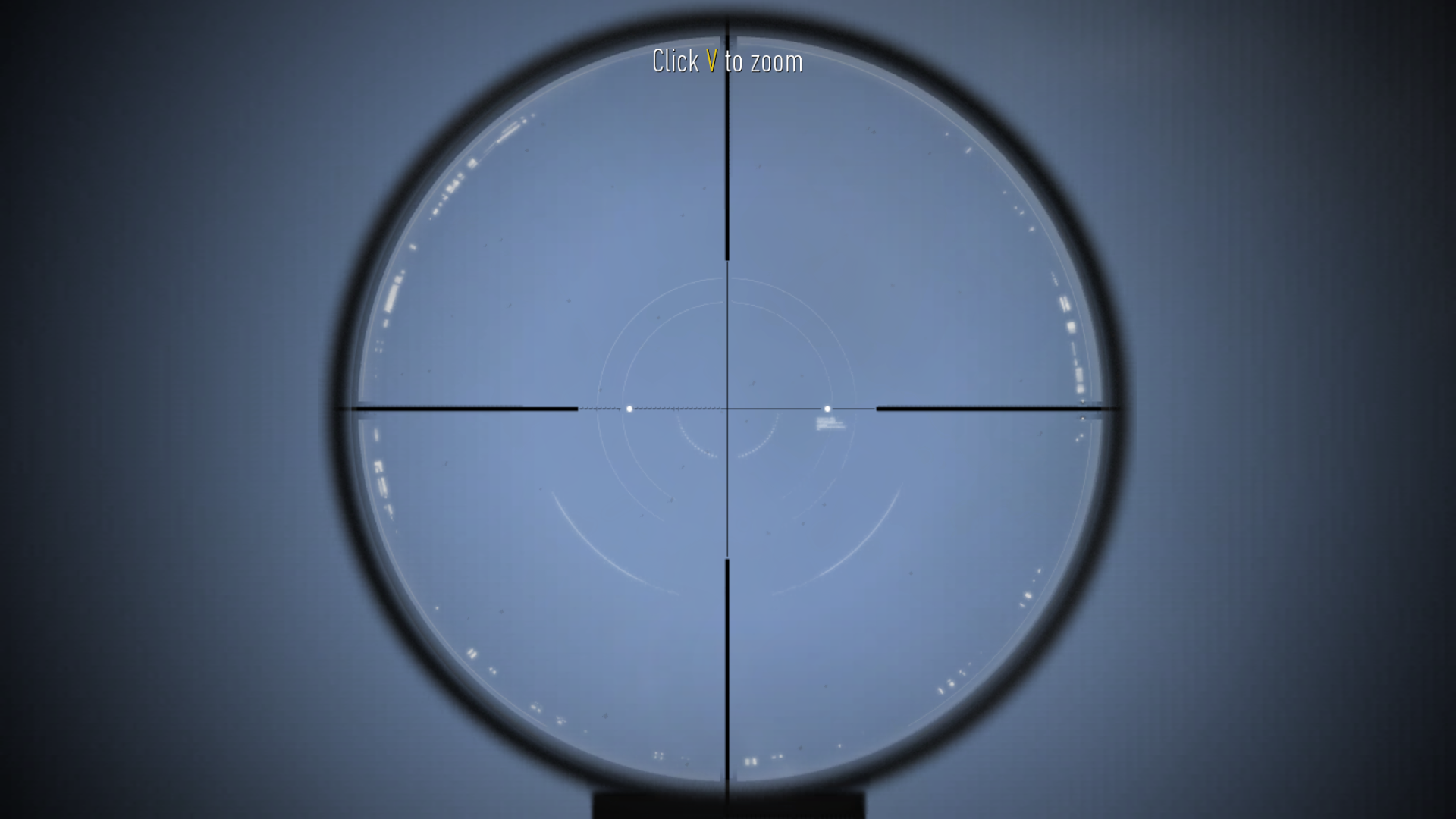 Variable Zoom Scope ADS AW.png - Scope HD PNG