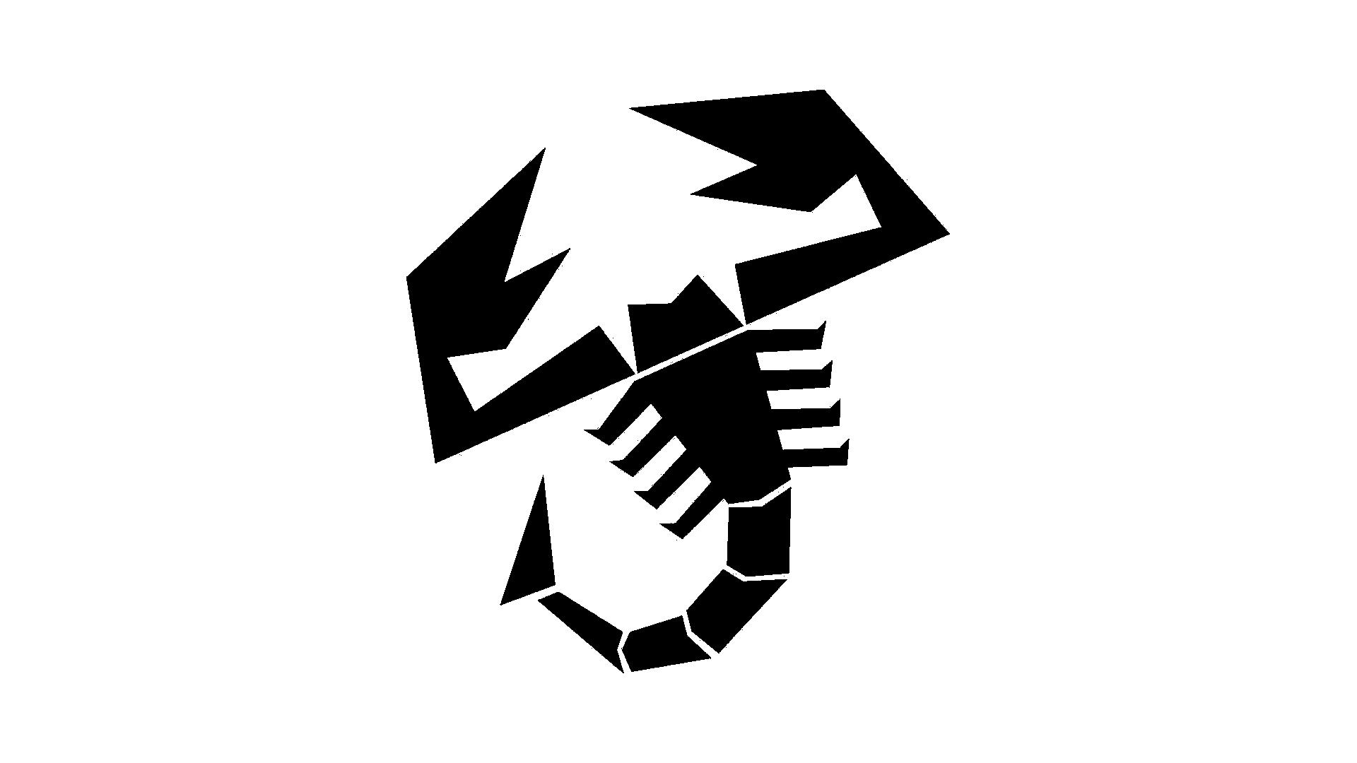 Scorpion HD PNG - 92787