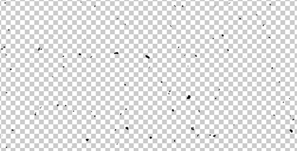 Scratches HD PNG-PlusPNG.com-590 - Scratches HD PNG