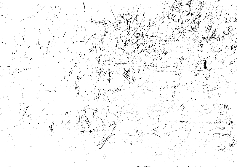 Scratches HD PNG - 91412