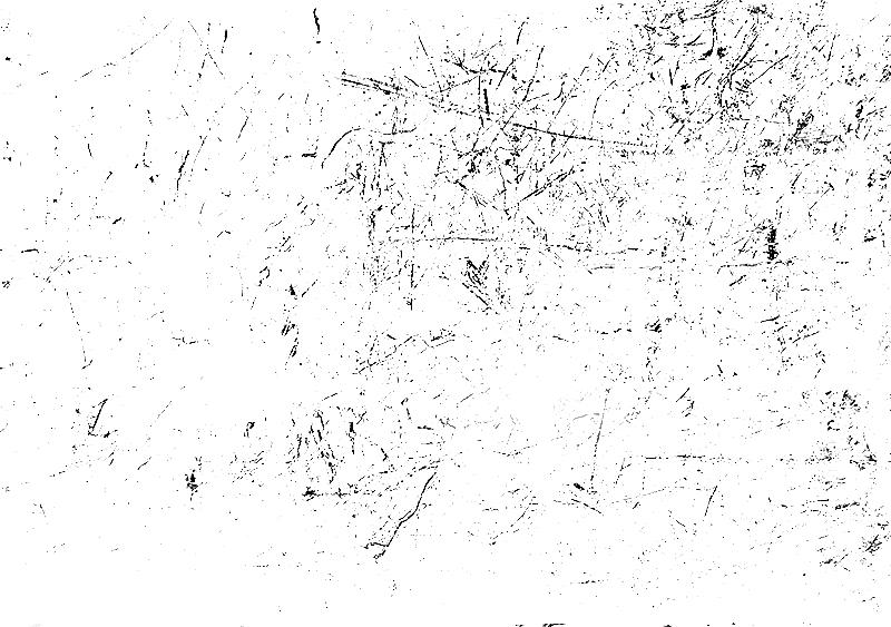 Metal Scratches.png (800×563) - Scratches PNG - Scratches HD PNG