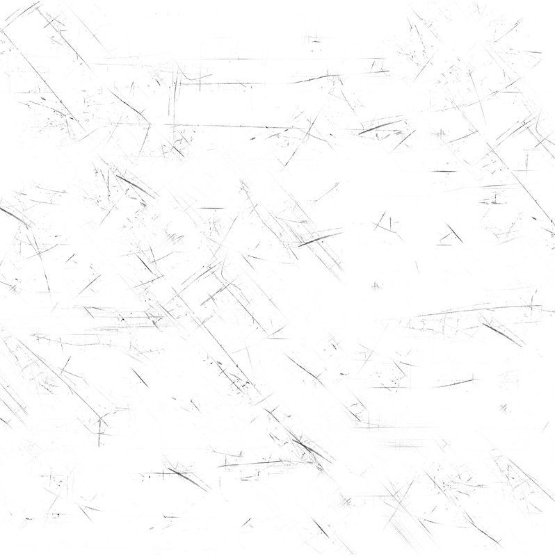 Scratches HD PNG - 91422