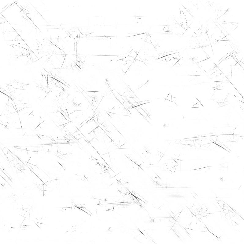 Scratches.jpg - Scratches HD PNG