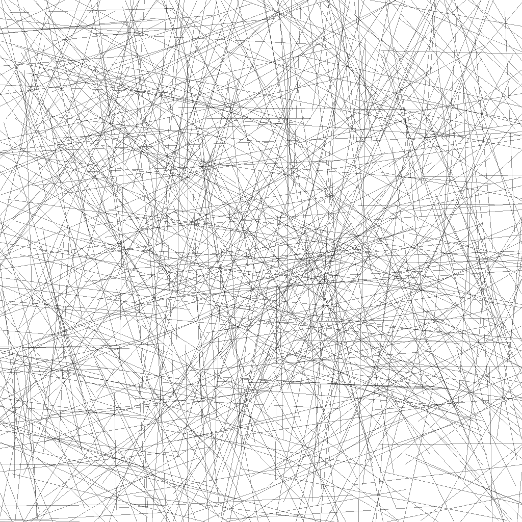 Name: Scratches.png Views: 15731 Size: - Scratches PNG