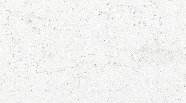 Scratched Texture on White - Scratches PNG