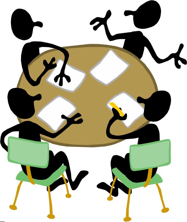 Screen Bean - Screen Beans - Microsoft - Microsoft Office - clip art - Screen Bean Characters PNG