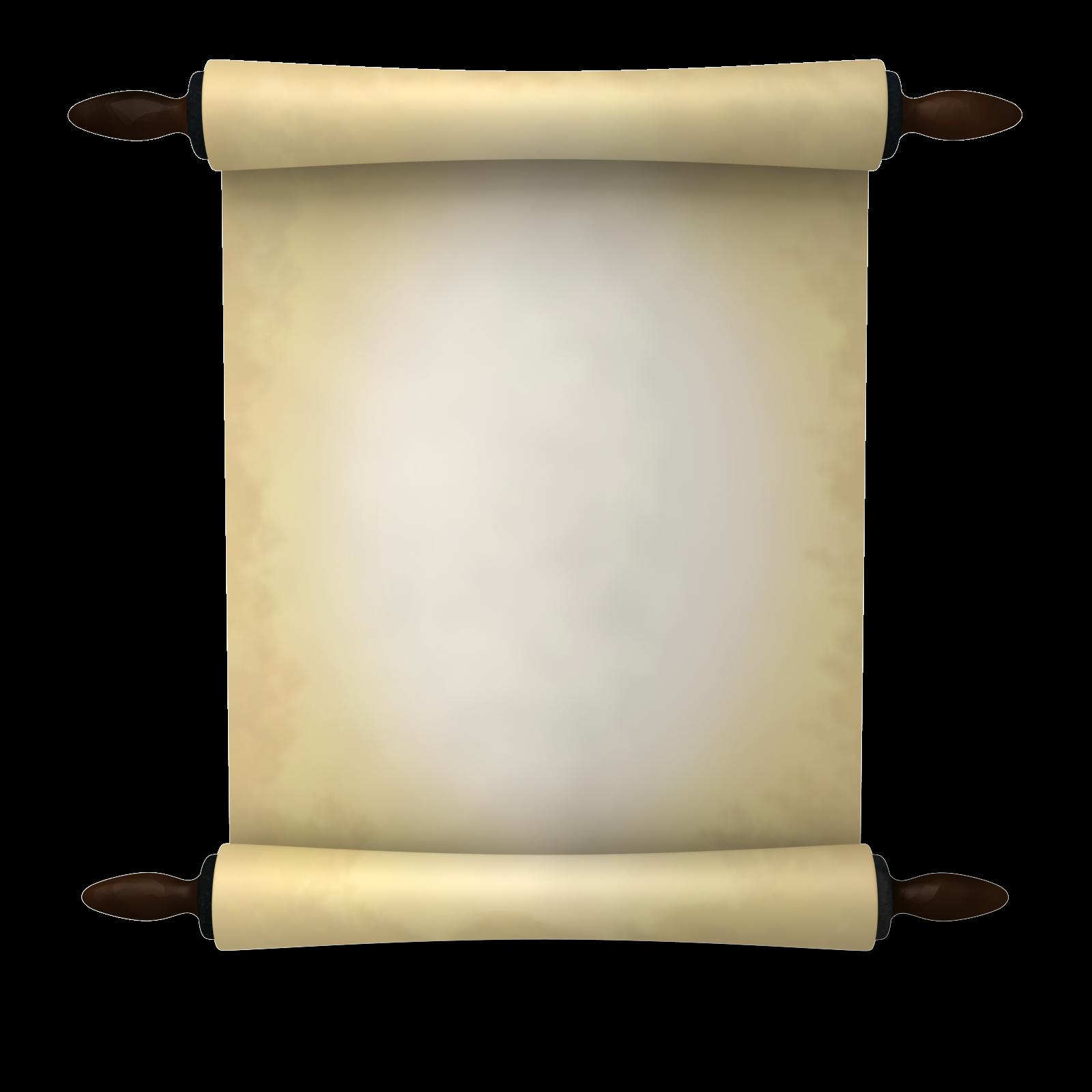 Scroll - Scroll PNG HD